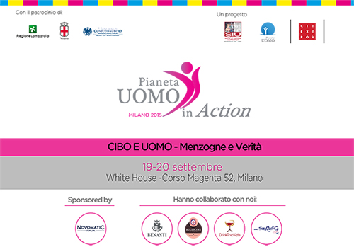 Evento-Uomo-in-Action-1